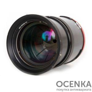 Объектив АПО-Орион-1М 6.3/200 мм