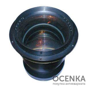 Объектив Уран 9 2.5/250 мм