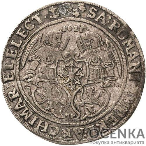 Серебряная монета 40 Грошей (40 Groschen) Германия - 2