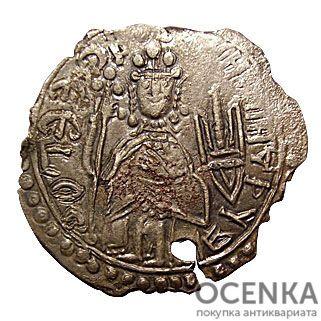 Серебреник Владимира Святославовича - 1