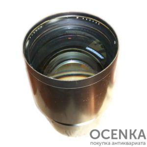 Объектив Уран 12 2.5/500 мм