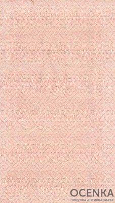 Банкнота (Марка) РСФСР 10 рублей 1922 года - 1