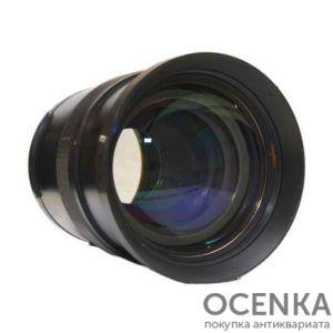 Объектив АПО-Орион-2 8/300 мм