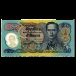 Банкноты других стран