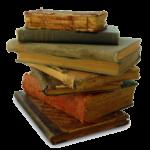 Дореволюционные книги на староукраинском языке до 1917 года