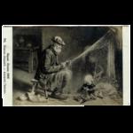 Купим дореволюционные открытки до 1917 года