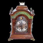 Купим антикварные часы