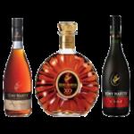 Купим коллекционные напитки известных мировых производителей