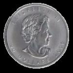 Монеты стран мира из палладия