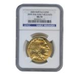 Золотые монеты мира в слабах