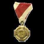 Награды Австро-Венгрии