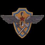 Летние и технические училища и школы ВВС РККА 1938 - 1941 гг.