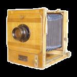 Фотоаппараты малоизвестных производителей времен СССР