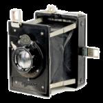 Фотоаппараты и объективы времен СССР