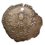 Серебреник Владимира Святославовича